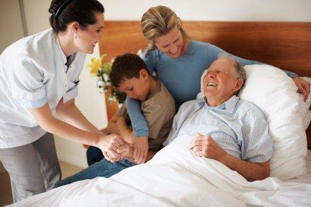 Пансионат для лежачих больных за пенсию дом престарелых г москвы